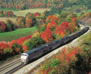 amtrak-train-autumn